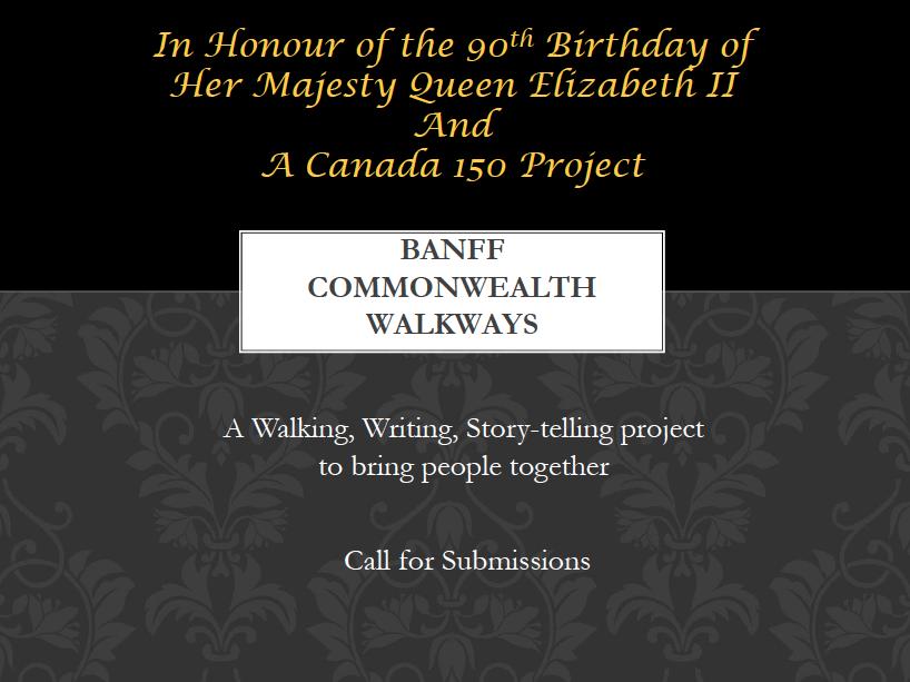 banff-commonwealth-walkway