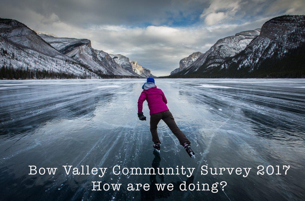 BCCF Survey_Photo_Twitter